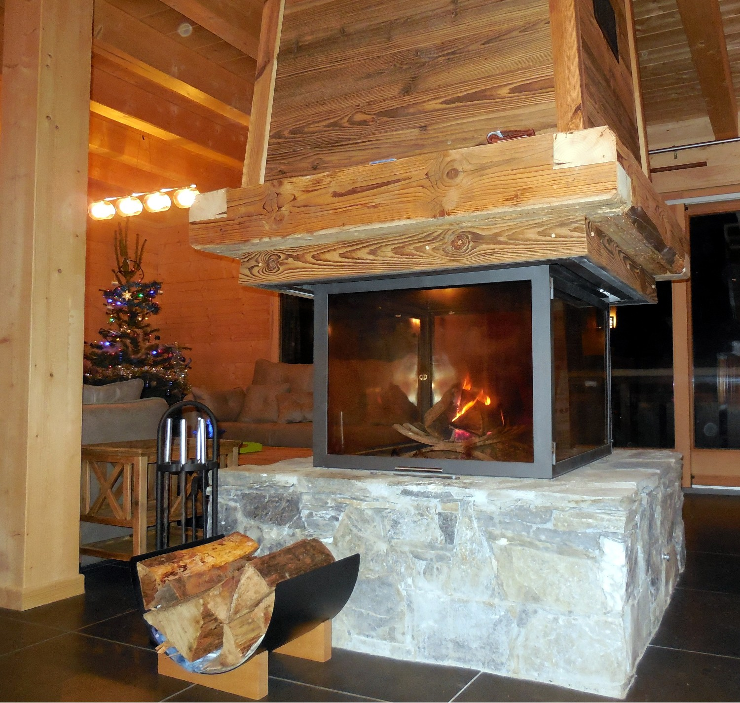 location de chalet appartement en montagne alpes. Black Bedroom Furniture Sets. Home Design Ideas