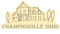 champignolle-immo_logo-footer