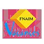 FNAIM Vacances